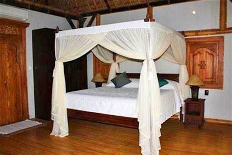 Pemutih Qweena bedroom 3 villa pemutih the bukit bali