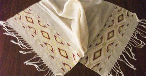 Textiles Tekstil 5 Ebook 21 tekstil dokuma y 252 zeyleri tekstil sayfası