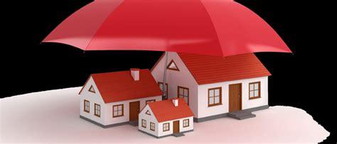 standard bank home loans the standard bank home loan insurance policy loans