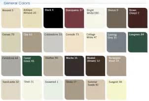 aluminum siding colors aluminum soffit and fascia custom trim inc