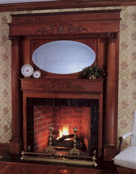 30 fireplace mantel decoration ideas antique fireplace mantel decorating ideas antique