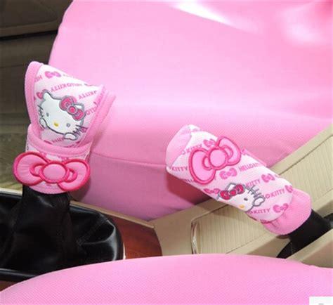 Next 2pcs Set Duper Pink popular pink interior car accessories aliexpress