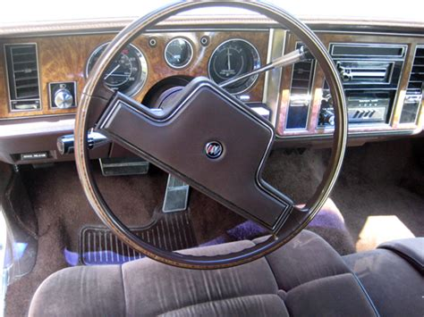 manual cars for sale 1985 buick lesabre interior lighting 1984 buick lesabre limited