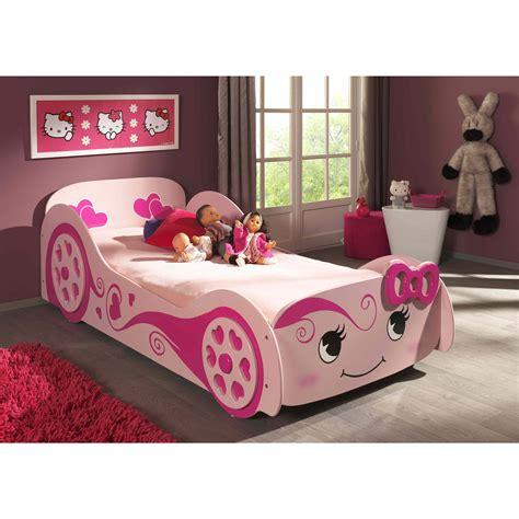 excellente lit pour ado fille lit junior pour fille lit