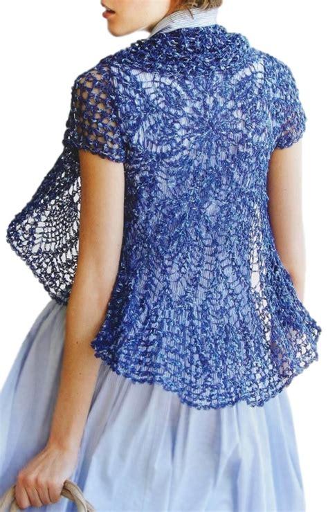 pattern crochet waistcoat crochet vest pattern bohemian style vest tutorial for