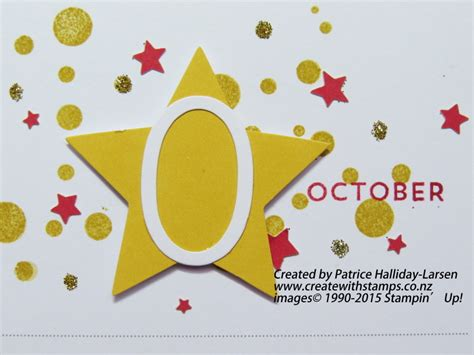 make perpetual birthday calendar perpetual birthday calendar create with sts