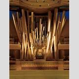 George Frideric Handel | 453 x 600 jpeg 131kB