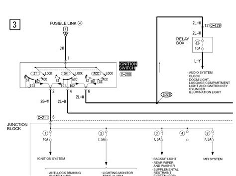 cool bd turbo timer wiring diagram wiring diagram manual