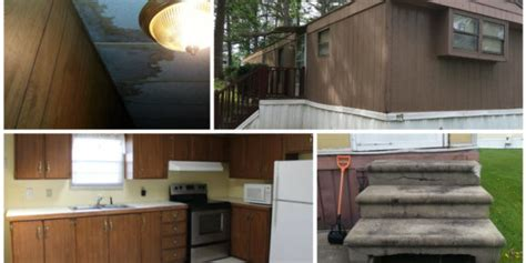 mobile home remodeling ideas before and after mybktouch com mobile home remodels before and after www allaboutyouth net