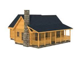 simple log cabin designs building a simple log cabin simple log cabin home plans