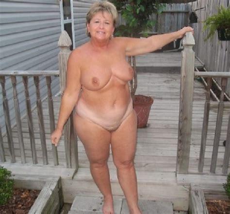 Free bbw nude women galleries