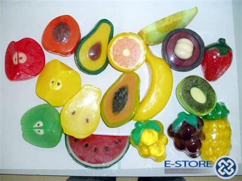Fruit Soap 23 best fruit shaped soaps images on soaps