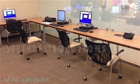 library computer desk modern library furniture computer desk tables storage
