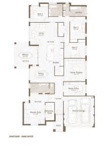 office designs big house plan sanctuary house home office