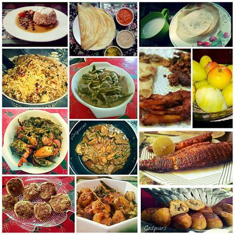 home cooking malabar style godyears