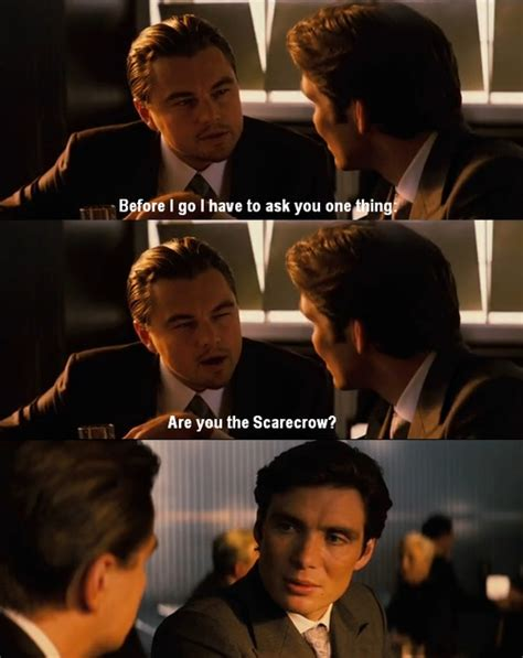 Inception Memes - inception memes google search funny pinterest