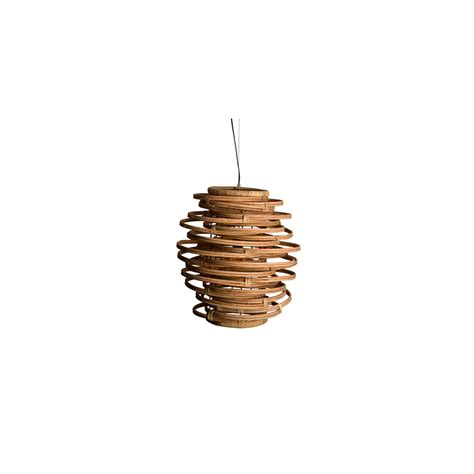 rattan lights rattan l lighting cuckooland