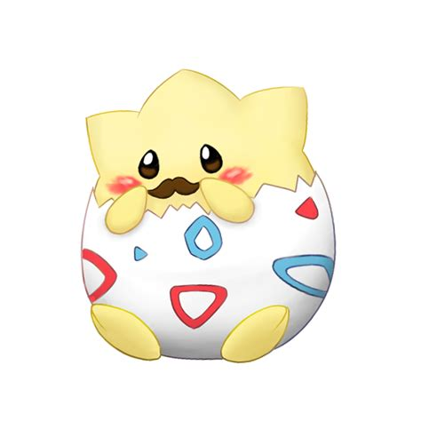 togepi pokemon wallpaper imgprix togepi wallpaper wallpapersafari