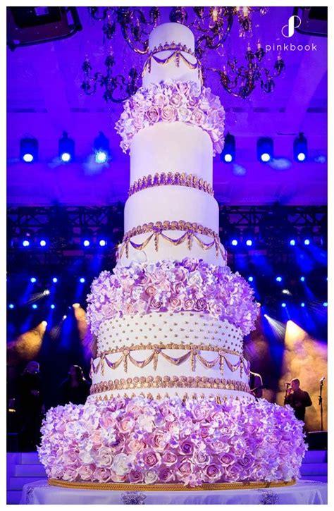 Wedding Cake Za by 10 Most Extravagant Wedding Cakes Wedding Cakes South Africa