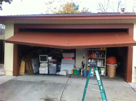 Overhead Doors Maryland Commendable Garage Doors Maryland Garage Doors The Garage Door Doctor Indianapolisgarage Merced