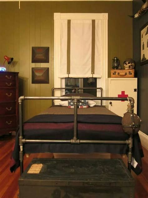 army style bedroom best 25 military bedroom ideas on pinterest boys army