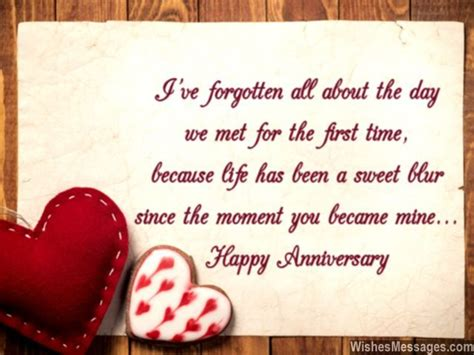 1st month wedding anniversary quotes for anniversary wishes for quotes and messages for wishesmessages