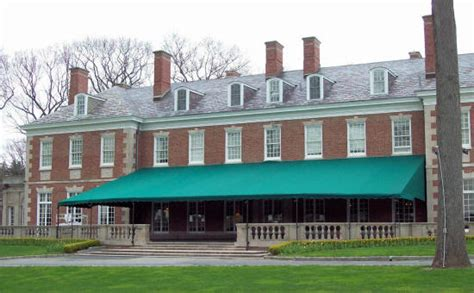 awnings for country clubs island ny m m awnings