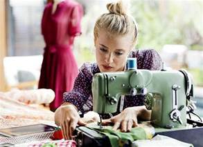 best sewing machine for clothes a cozy home
