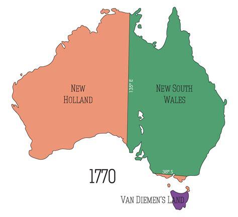 Search Nsw Australia Australia Images