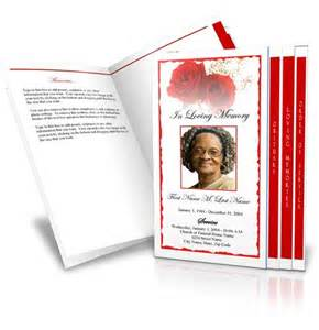 templates for obituary programs obituary templates template for obituaries obituary