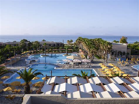 atlantica porto bello hotel atlantica porto bello atlantica hotels