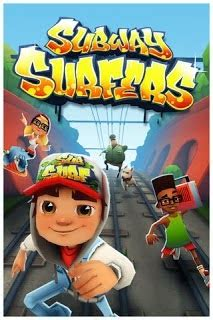 subway surfers game for pc free download full version keyboard subway surfers full pc games download for windows 7 8