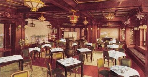 four friends tea room tea with friends tea room postcard 35 japanese tea room congress hotel chicago illinois