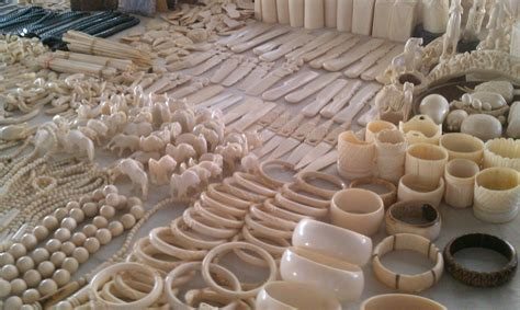 elephant ivory guest post open market marriage by design