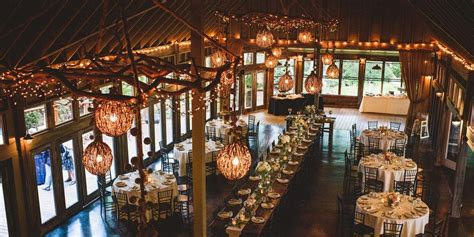 Wedding Venues Nc by Sawyer Family Farmstead Weddings Get Prices For Wedding