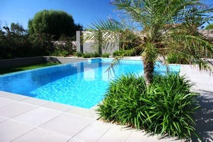 Home Design Job Description resort garden ocean road landscaping