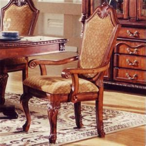 accent furniture jackson tn decoration news
