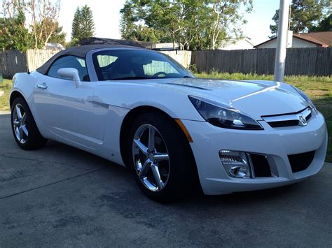 saturn sky pink 2009 saturn sky red line related infomation specifications