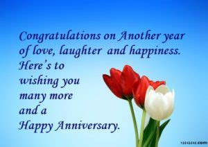 Wedding Anniversary Quotes For Bhaiya And Bhabhi by Happy Marriage Anniversary Sms To And Bhabhi