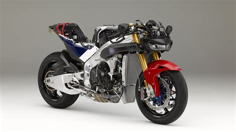Honda Sport Bike by Honda Rc213v S Sportbike Hd Bikes 4k Wallpapers Images