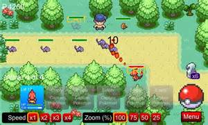 Cheat description what s hacked pokemon tower defense cheats final