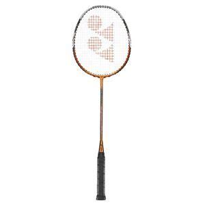 Raket Yonex Isometric Delta 3 yonex armortec 30 badminton racket sweatband