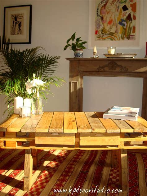increíble  comprar decoracion vintage #1: comprar+mesa+de+palet+fabricar+uno+mismo.+Mesa+de+madera+vintage+comprar+online.jpg