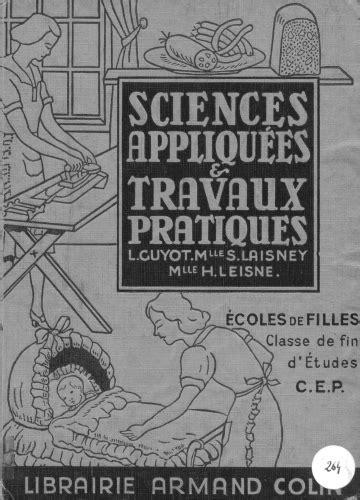 Le genre dans les manuels scolaires français.Des