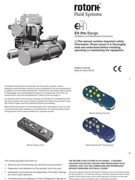 rotork iq 90 wiring diagram auma wiring diagram wiring