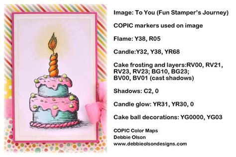 Charades Cards Template Amuse Journey by How About A Birthday Cake Thinking Inking