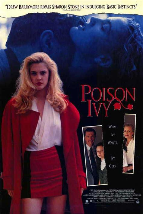 swing movie online poison ivy movie posters from movie poster shop