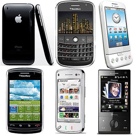 best cell phone 2013 best cell phone plans without contract