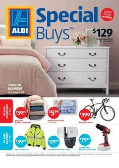aldi bedroom furniture pinterest the world s catalog of ideas