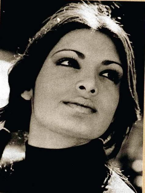 parveen babi famous songs 1000 ideas about parveen babi on pinterest madhuri